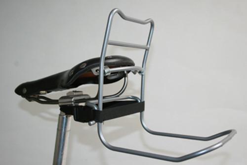 Carradice Classic Saddlebag Rack