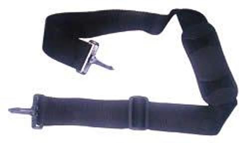 Carradice Shoulder Sling 50mm Wide