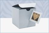Medium Tuck Top Boxes