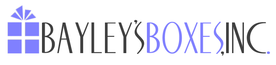Bayleys Boxes