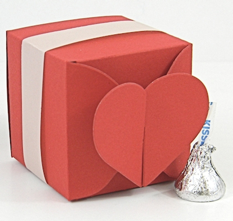 Heart Shaped Candy Boxes Valentine Heart Candy Boxes Bayley S Boxes