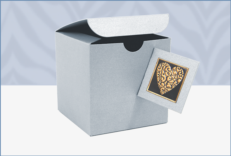 Small Gift Boxes For Sale Wholesale Bulk Bayley S Boxes