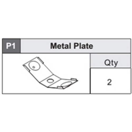 Parts - ATR ALL TERRAIN ROBOT REPLACEMENT PARTS - Page 1 - OWI Inc