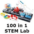 100-in-1-stem-lab-landing.jpg
