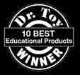 2009DrToyAward10Best.jpg
