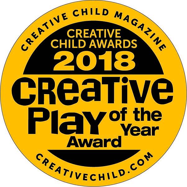 2018-creativeplayofyear.jpg