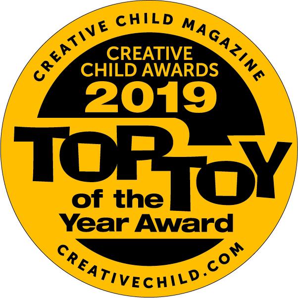 2019-top-toy.jpg