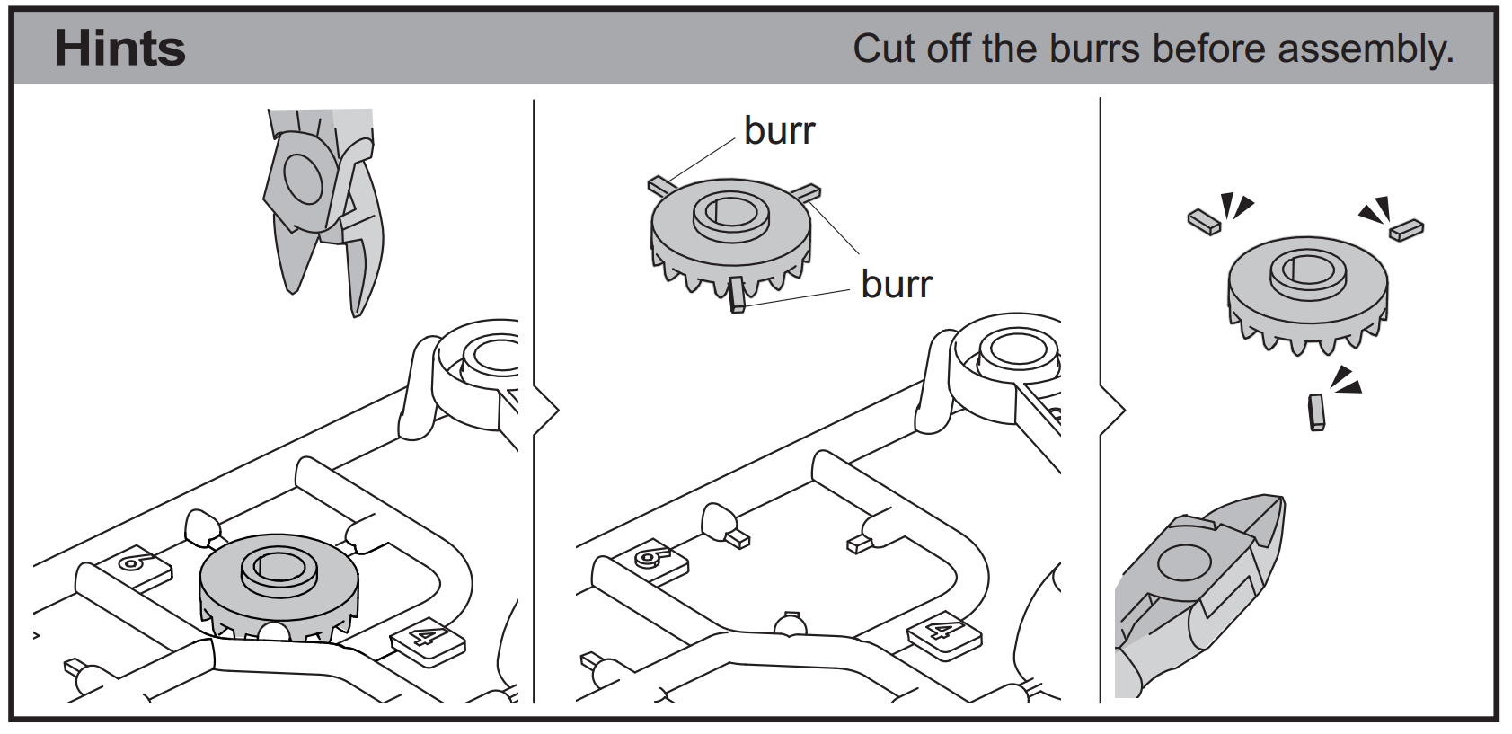 cutburrsbeforeassembly.png