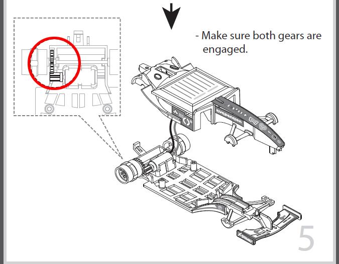 f1diagram.jpg
