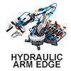 hydraulic-troubleshoot.jpg