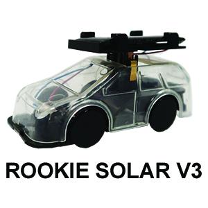 rookie-solar-racer-v3-troubleshooting.jpg