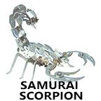 samuraiscorpion.jpg