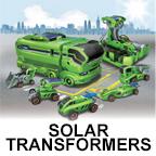 solartransformers.jpg