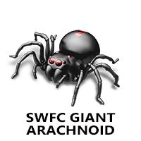 swfcspider.jpg