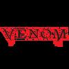 Wilson Venom