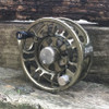 Fly Lab Fly reel 5-6 Weight