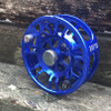 Fly Lab Glide Fly Reel 9/10