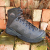 New Simms G4 Pro wading boot