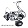 Shimano Saragosa SWA 8000