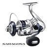 Shimano Saragosa SWA 5000