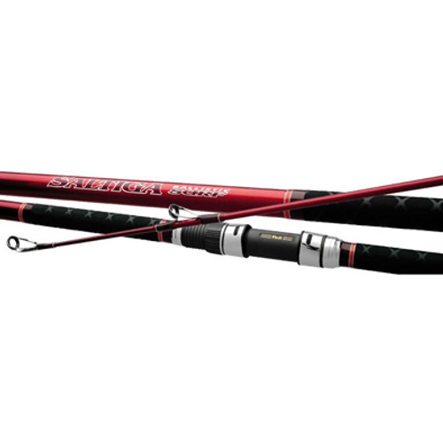 Shop Categories - Fishing Rods - Surf Rods - Daiwa