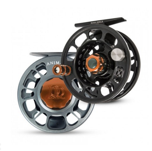 Armadale Angling - Fishing Rods, Fishing Reels, Fly Fishing