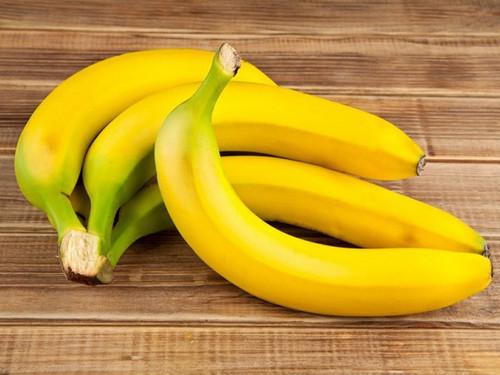 4 loại thực phẩm tốt cho thai nhi bà bầu nhất định phải ăn vào bữa tối