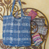 Portable Market Bag