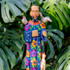 Large Outdoor Saint Francis Statue