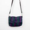 Huipile Crossbody Bag