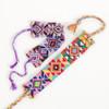 Cinta Friendship Bracelet
