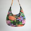Chichi Shoulder Bag- 3