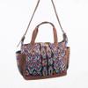 Huipile Day Bag