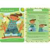 Kids Mindfulness Card Deck