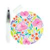 Chroma Blend Travel Watercolors