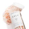 Herbivore Calm Bath Soaking Salts