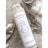 Astatula Moon Intention Candle