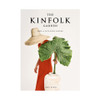 The Kinfolk Garden- How to Live with Nature