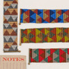 Triangles Bracelet
