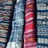 Men's Guatemalan Handwoven Shirt