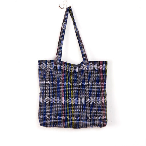 Portable Market Bag