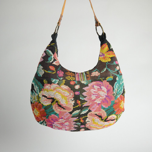Chichi Shoulder Bag- 1