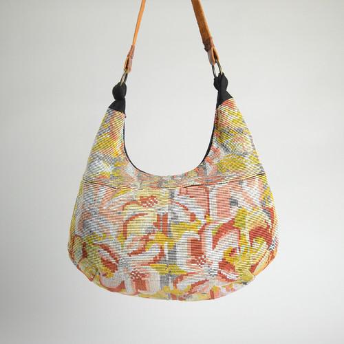 Chichi Shoulder Bag- 4