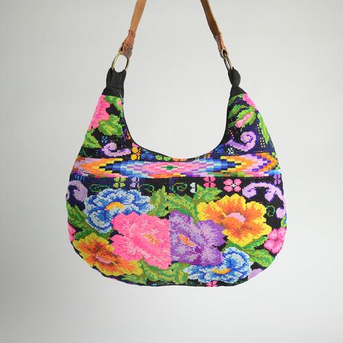 Chichi Shoulder Bag- 6