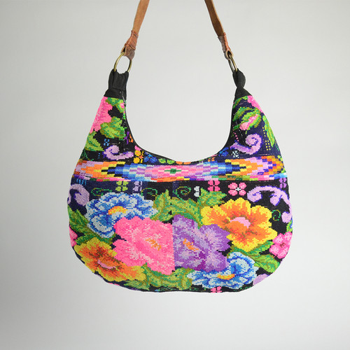 Chichi Shoulder Bag- 6
