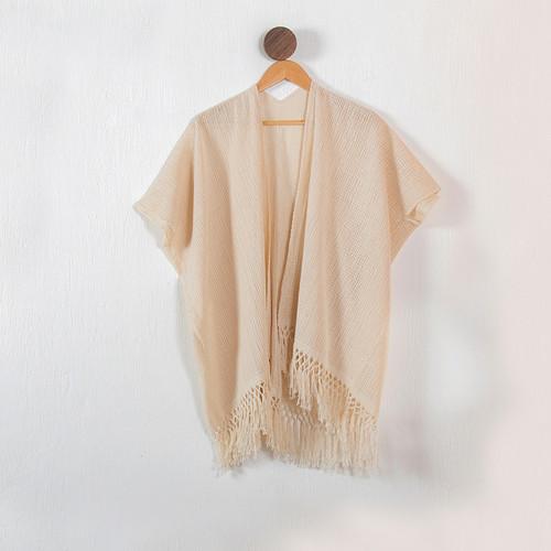 Coban Kimono