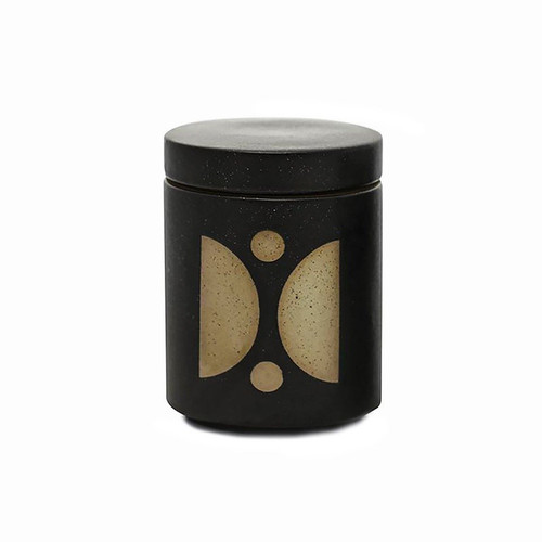 Paddywax Palo Santo Suede Candle