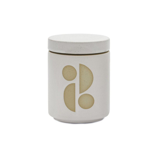 Paddywax Tobacco Flower Candle