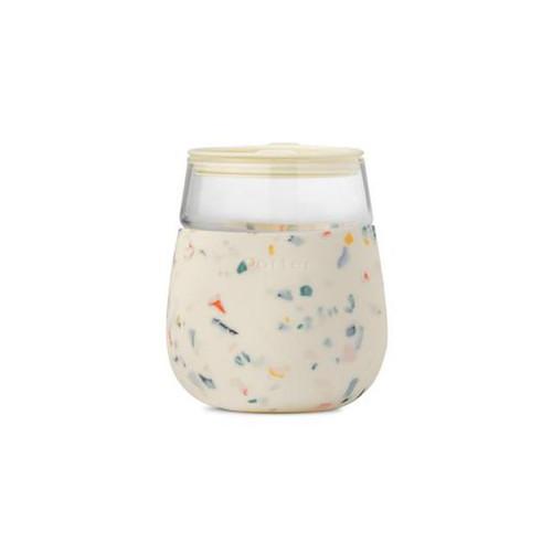 Porter Glass