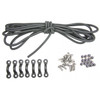 Harmony Deck Rigging Kit